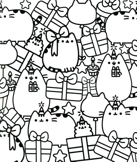brilliant cats coloring book for adults brilliant animals volume 2 books 688 best coloring pages images on coloring