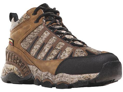 scent lok boots danner vanish gtx scent lok 5 waterproof uninsulated