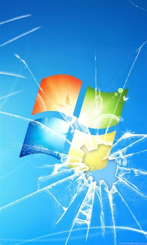 wallpapers sasuke broken windows  desktop background