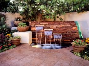 backyard renovation your backyard design style finder hgtv