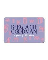 Bergdorf Goodman Gift Card - bergdorf goodman gift card balance checker gift card balance checker