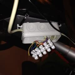volante pc con frizione volante driving gt con pedaliera logitech g25