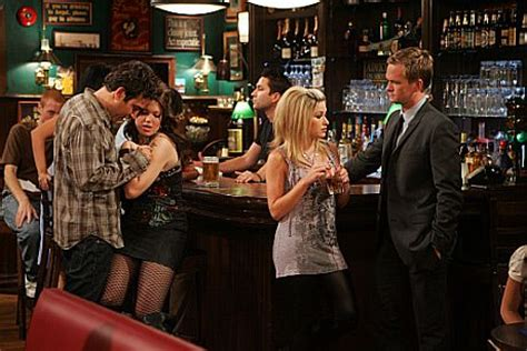 himym butterfly tattoo episode johnnynight24 random pop culture with a focus on how i
