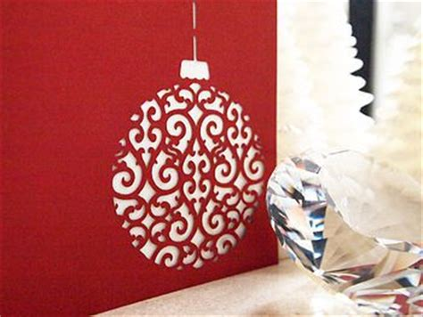 laser printable christmas cards 123 best laser cut xmas images on pinterest xmas