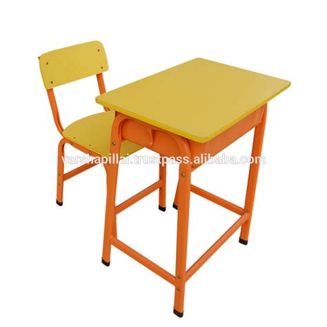 classroom tables and chairs dimensions kid size school tables home design ideas and pictures