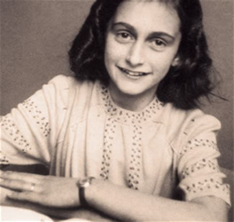 anne frank biography story anne frank biography