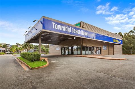comfort inn on the beach comfort inn towradgi beach deals reviews fairy meadow