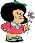 imagenes mafalda halloween dibujos animados de mafalda gifs de mafalda