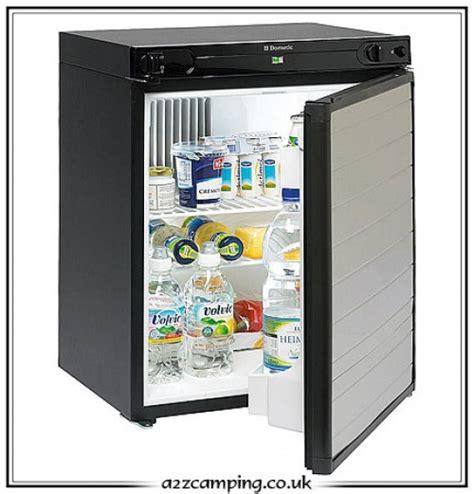 dometic awnings prices 3 way c fridge three way gas fridge