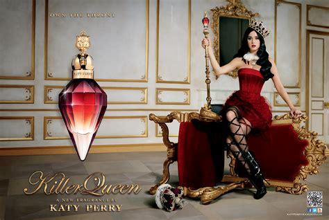 Parfum Katty Perry Killer killer by katy perry 100ml edp for perfume shopping shopping square
