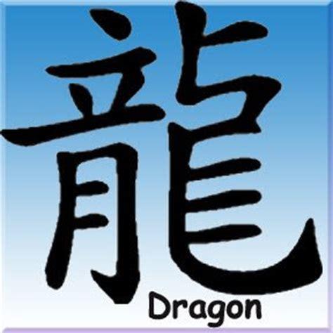 dragon tattoo kanji best tattoo japanese dragon kanji japanese tattoo
