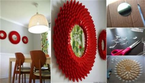 how to decorate home with simple things hotel r best hotel deal site