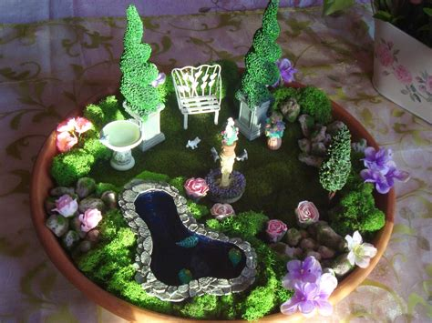 20 awesome indoor patio ideas 20 amazing miniature diy fairy garden ideas artnoize com