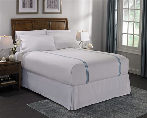 mattress and bed set bed bedding set noble house home gift collection