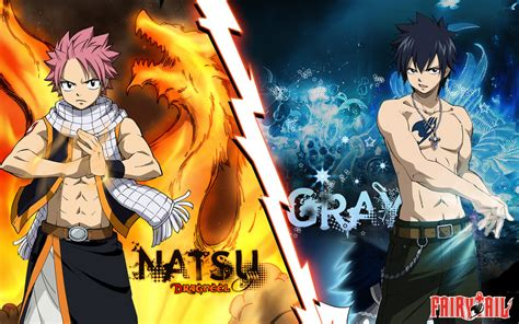 imagenes de fairy tail wallpaper fairy tail fairy tail photo 31718914 fanpop