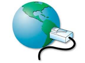 Best internet service provider