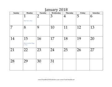 diary 2018 daily journal black edition calendar january 2018 december 2018 lined one page per day best daily planer 6 x 9 inches books printable january 2018 calendar