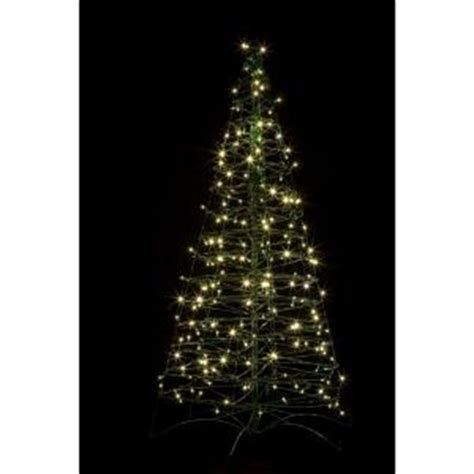 white replacement bulbs for crabpot christmas trees crab pot trees 5 ft pre lit led fold flat outdoor indoor artificial tree with 210