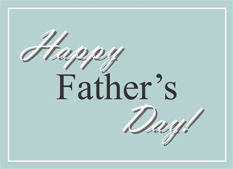 father s 30 most beautiful father s day greetings pictures and photos