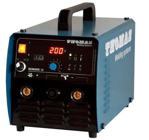 capacitor discharge stud welder nomark 10 heavy duty capacitors discharge stud welding equipment