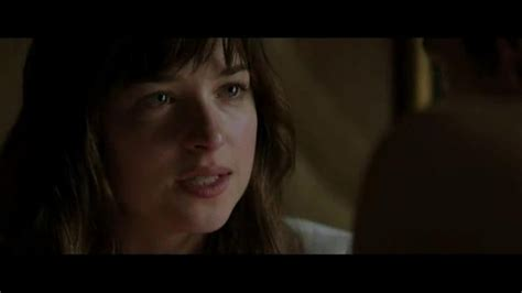 film fifty shades of grey critics fifty shades of grey amc promo tv movie trailer ispot tv