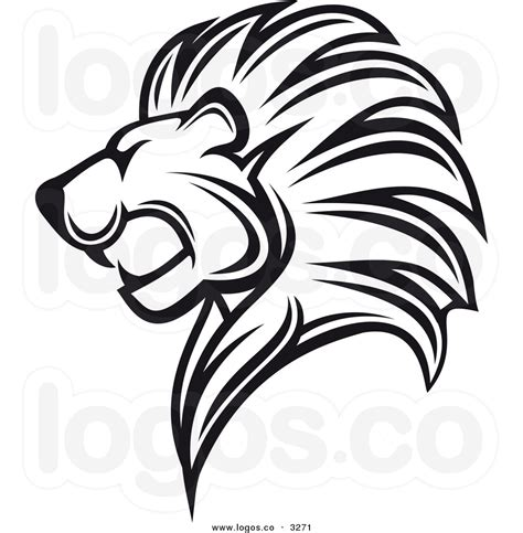 white free clipart black and white royalty free vector of a