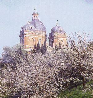 santuario di fiorano modenese italiano