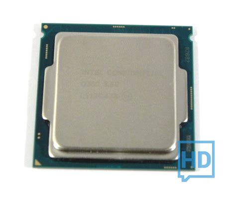 review intel i5 6600k hd tecnolog 237 a