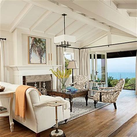 682 best images about coastal rooms by the sea on