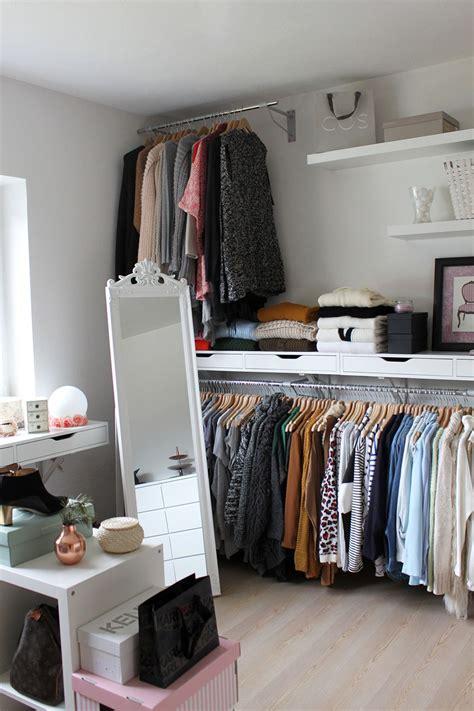wardrobe closets ikea homestory mein ankleideraum interior inspiration ikea
