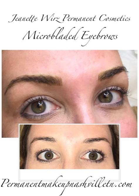 eyeliner tattoo kingsport tn permanent makeup training knoxville tn fay blog