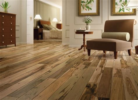 home flooring construction trend in 2015 sotech