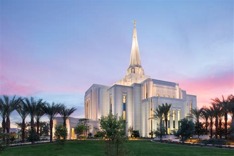 lds churches in utah