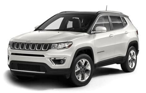 white jeep 2018 2018 jeep compass white white jeep compass 2018 in