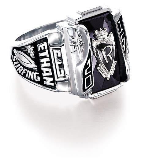 design online at jostens com 118 best images about class rings on pinterest