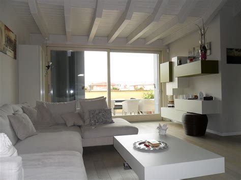 cucina e soggiorno ambiente unico cucina e salotto unico ambiente idee per il design della