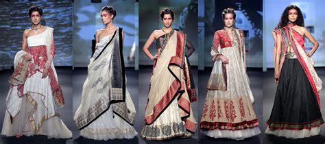 fashion illustration in delhi 10 fashion designers and fashion trends in india