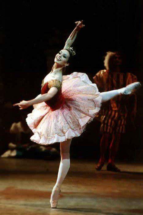 famous ballet dancers 2015 famous dancers 2015 newhairstylesformen2014 com