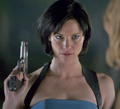 imagenes hot de jill valentine sienna guillory images jill valentine wallpaper and