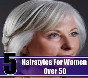 flattering hairstyles for chins or sagging necks hairstyles for women over 50 how to find the right