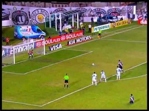 dvd vasco dvd do vasco da gama ce 227 o da copa do brasil 2011