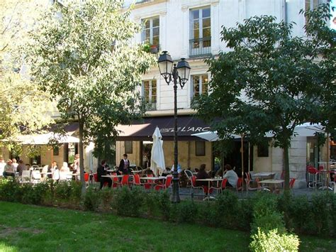 Comptoire De L Arc by Comptoir De L Arc 224 Montpellier 34000 T 233 L 233 Phone