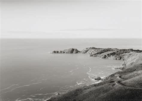 hawk hill marin headlands ca by tahaelraaid on deviantart