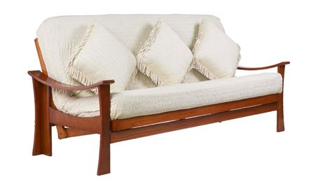 lifestyle solutions sofa bed convertible lifestyle solutions zen sofa bed convertible