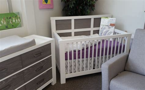 Canadian Made Baby Cribs Fresh Canadian Made Baby Cribs Baby Cribs Made In Canada