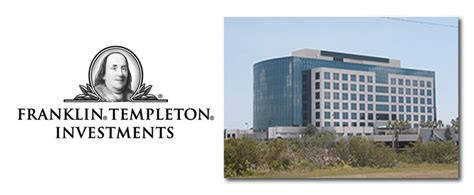 franklin templeton building st petersburg fl terlyn
