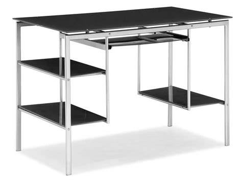 Zuo Modern Jumper Desk Espresso 277005 Homelement Com Zuo Modern Desk