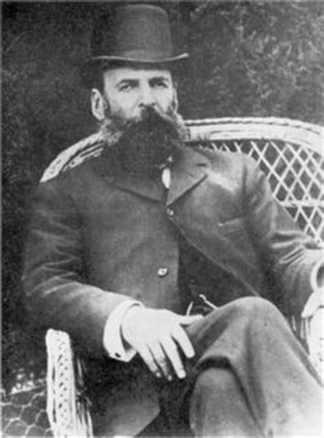 boer genocide boer gunsmith kobus general piet cronj 233 1836 1911 veteran general of the