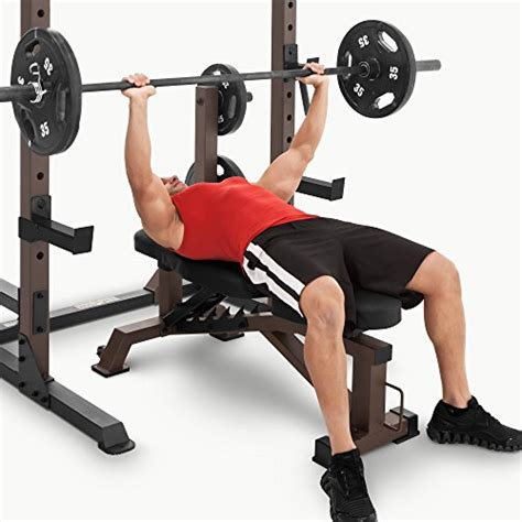 bench press position steelbody deluxe 6 position utility bench stb 10105