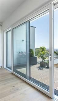 finestra alluminio prezzo kf500 la finestra in pvc alluminio di internorm